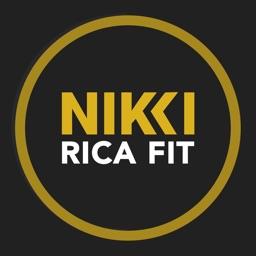 Nikki Rica Fit