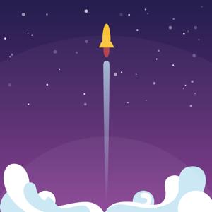 Memrise: Language Learning App Education app
