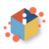 infomity 連携BOXモバイル2