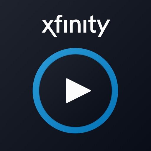 XFINITY Stream
