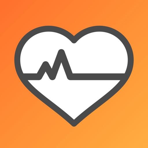 呼呼社区app icon图