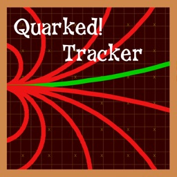 Quarked! Tracker