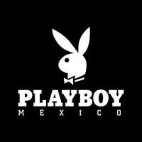 Playboy México Revista Digital