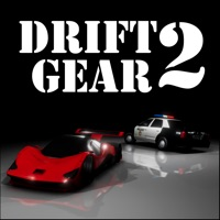 Codes for Drift Gear 2: The Chase Hack
