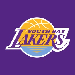 South Bay Lakers Official App