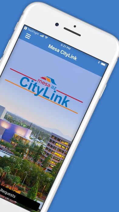 Mesa CityLink-1