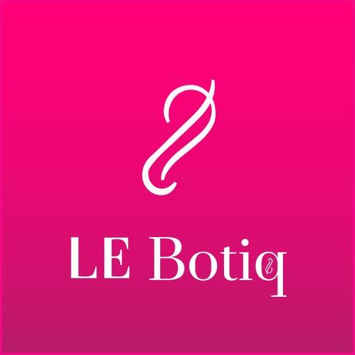Le' Botiq