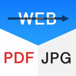 Web Capture 2 Pdf, Jpg
