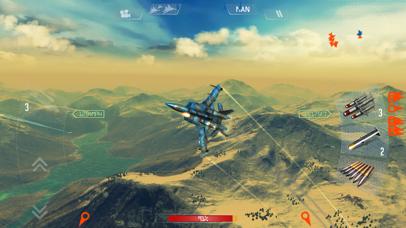 Sky Gamblers Air Supremacy-4