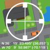 GPS & Map Toolbox - Audama Software, Inc.