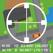 GPS & Map Toolbox