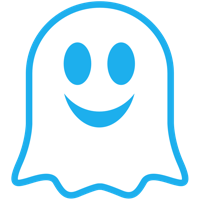 Ghostery Lite