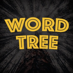 Word Tree - Word Puzzle Game