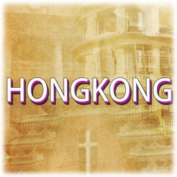 ARchi HK