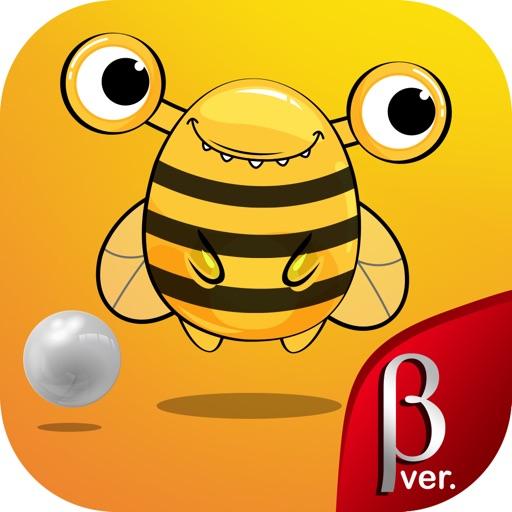 BBBRICK β version