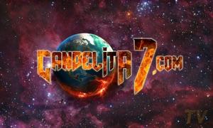 Candelita 7 TV