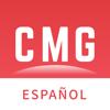 CMG ESPAÑOL