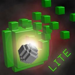 BreakNoid Lite