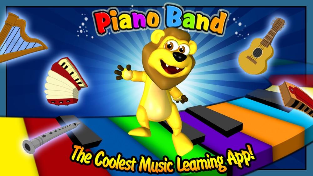 Piano Band Music Game Cheat Codes