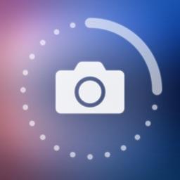 Skyflow – Time-lapse shooting
