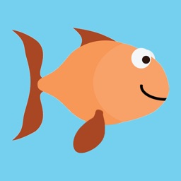 Flappy Fish - Game