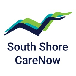 South Shore CareNow