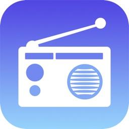 Radio FM: Music, News, Sports & Live Streams