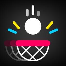 Catch a Ball!
