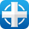 Biblegram by Bible Promises