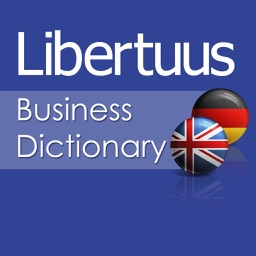 Libertuus Lite Business EN-DE