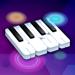 82.Piano Rush -Play with Keyboard