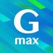 Gmax-同志交友平台