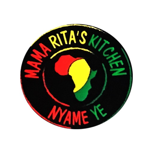 Mamas Ritas Kitchen