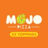 MOJO Pizza: Order Pizza Online