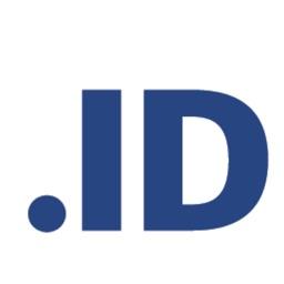mediafon.ID