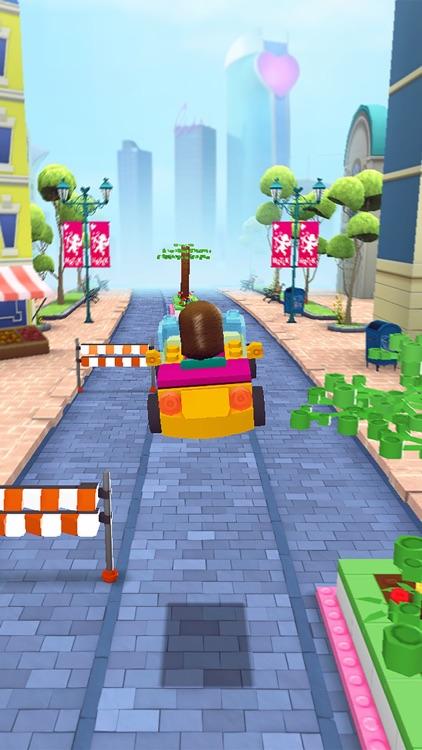 LEGO® Friends Heartlake Rush screenshot-4
