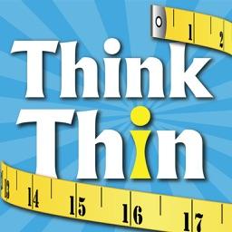 Think Thin