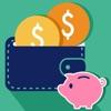 Money Book บันทึกรายรับรายจ่าย - iPhoneアプリ