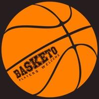 Codes for Basketo Hack