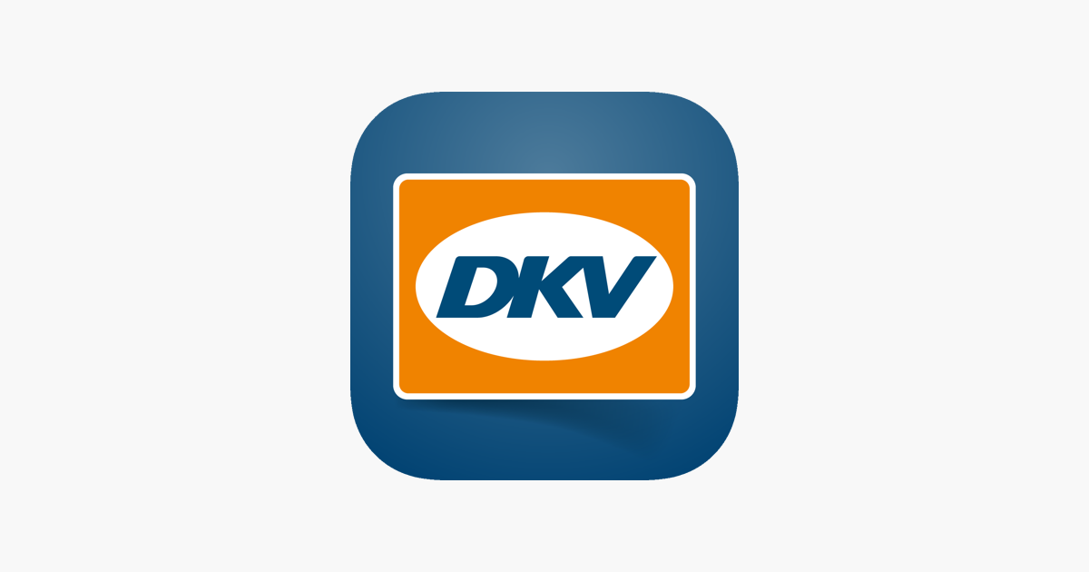 application dkv
