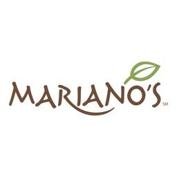 Mariano's Clicklist