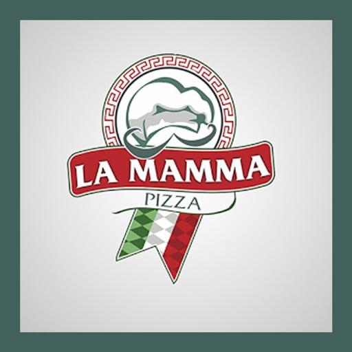 La Mamma Pizza