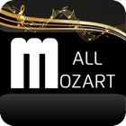 Método All Mozart icon