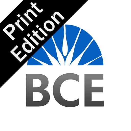 Battle Creek Enquirer Print