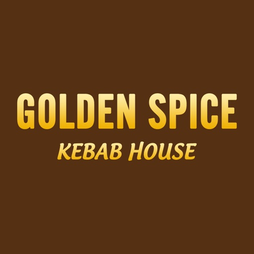 Golden Spice Kebab House