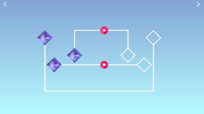 https://is3-ssl.mzstatic.com/image/thumb/Purple118/v4/f5/66/e9/f566e911-20a3-6f45-ec0c-ddbd9ce8d48e/source/406x228bb.jpg