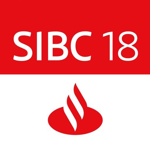 Santander IBC 2018