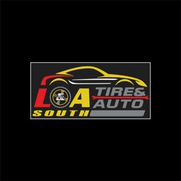 L&A South Tire