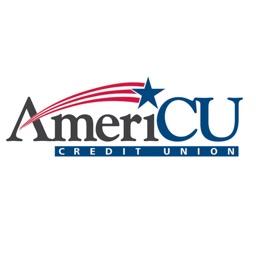 AmeriCU Credit Union
