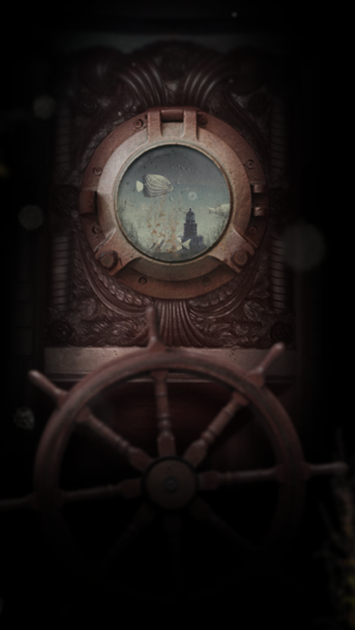 Screenshot #3 pour The Sailor's Dream